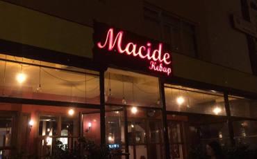 macide kebab alanya, god kekab alanya, kebab restaurant alanya, alanya blog, alanya blogger, tyrkiet blog, tyrkiet blogger, dansk i tyrkiet, dansker i tyrkiet