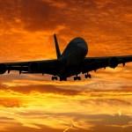 Lav kurs og billige rejser