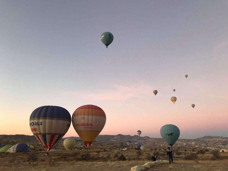 kappadokien bucket liste, oplevelser i kappadokien, göreme, avanos, cappadocia, ridetur i kappadokien, atv i kappadokien, kappadokien ballontur, dansk i tyrkiet, alanya blogger, alanya blog, dansk rejseblog, udlandsdansker blog, hverdagen i tyrkiet