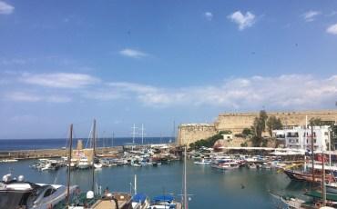 oplevelser på Nordcypern, seværdigheder på nordcypern, oplevelser på cypern, seværdigheder på cypern, oplev nordcypern, ferie nordcypern, rejse til nordcypern