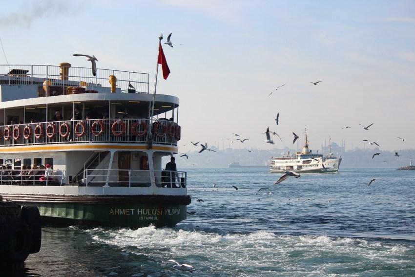 oplevelser i istanbul, hvad skal du se i istanbul, hagia sofia, tyrkisk morgenmad, seværdigheder i istanbul, museer i istanbul, alanya blog, alanya blogger, tyrkiet blogger, dansk i tyrkier
