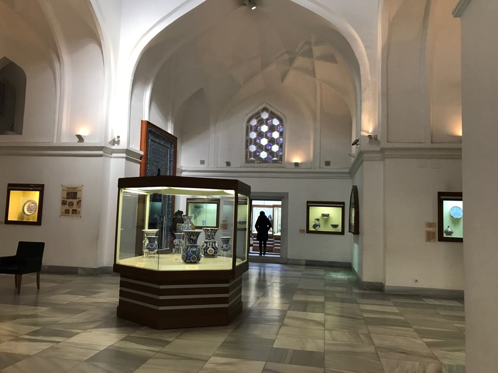 arkæologisk museum istanbul, museer i istanbul, museums i stanbul, oplevelser i Istanbul, seværdigheder i istanbul, guide til istanbul, rejsetips til istanbul, istanbul oplevelser, tyrkiet blogger, udlandsdansker blog, oplevelser i tyrkiet, miniferie i istanbul