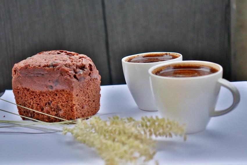 tyrkisk kaffe med mælk, tyrkisk mælkekaffe, fakta om tyrkisk kaffe, tyrkisk kaffe opskrift, fakta om tyrkisk kaffe, tyrkiske drikke, smag på tyrkiet, alanya, alanya blog, tyrkiet blogger, dansk i tyrkiet
