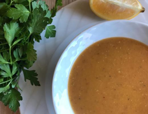 tyrkisk linsesuppe opskrift, linsesuppe opskrift, opskrifter med linser, suppe med røde linser, tyrkiske opskrifter, tyrkisk madopskrifter, det tyrkiske køkken, tyrkisk mad, tyrkiske supper, tyrkisk suppe, alanya blogger, alanya madblogger, tyrkiet madblogger, nemme tyrkiske retter, inspiration til tyrkisk mad,