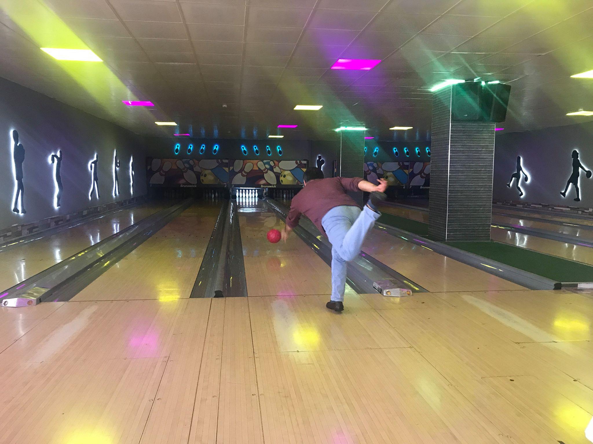Bowling i Alanya – en hyggelig oplevelse