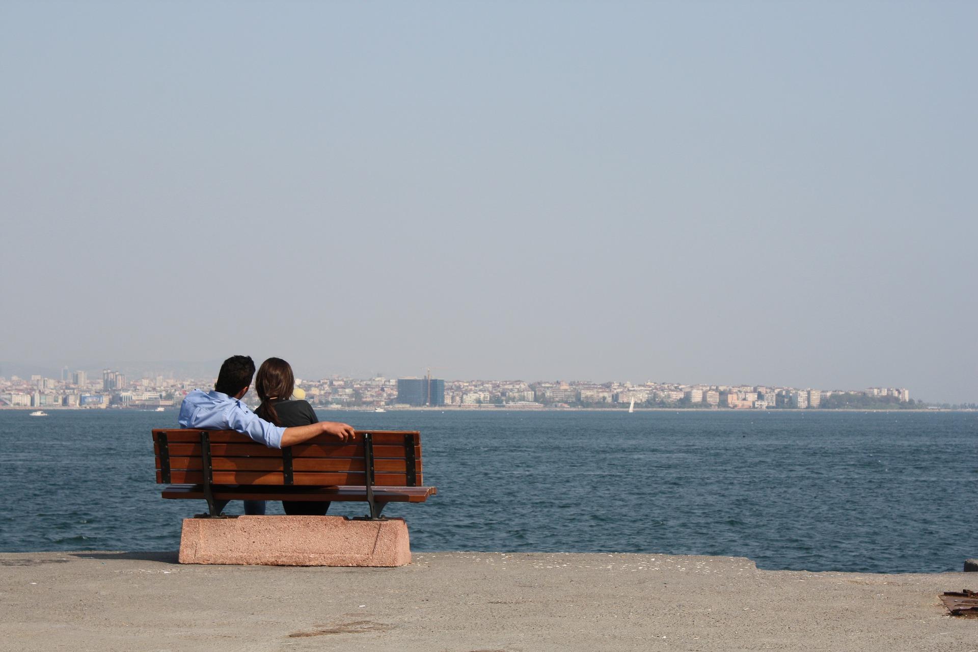 15 Ting du skal vide inden du dater en tyrker