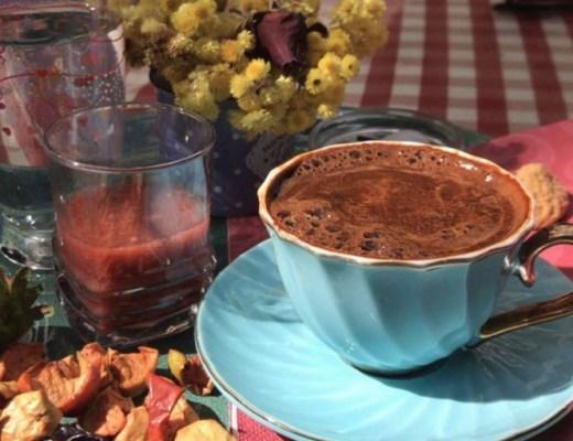 kaffesteder i alanya, kaffebar i alanya, god kaffe i alanya, kaffe oplevelser i alanya, hyggelige oplevelser i alanya