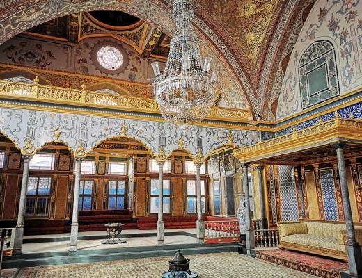 haremmet i topkapi paladset, topkapi paladset harem, oplevelser i istanbul, seværdigheder i istanbul, Oplev istanbul, must see oplevelse i istanbul, tyrkiet oplevelser, Tyrkiet rejseblog, udlandsdansker i Tyrkiet