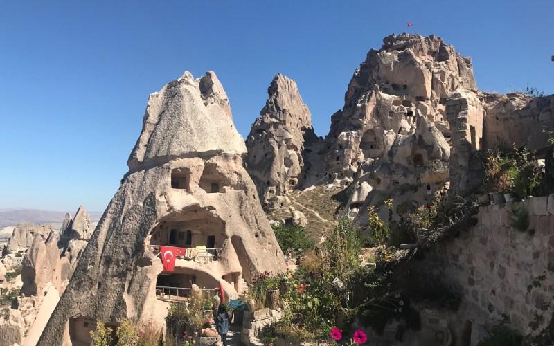rejs til kappadokien fra alanya, rejse til cappadocia fra alanya, køre fra alanya til kappadokien, rejse fra alanya til kappadokien, rejse i Tyrkiet, tyrkiet oplevelser, kappadokien oplevelser, hvad er kappadokien, hvad er cappadocia, bus fra alanya til kappadokien, bustur fra alanya til cappadocia, tyrkiet blogger