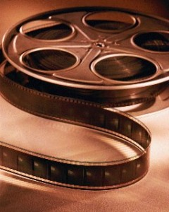 Movie Lines We Could Use dan skognes insurance finance investments motivation blogger speaker entrepreneur (256x320) (256x320)