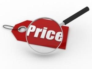 Cost vs Price dan skognes insurance finance investments motivation blogger speaker entrepreneur (320x240) (320x240)