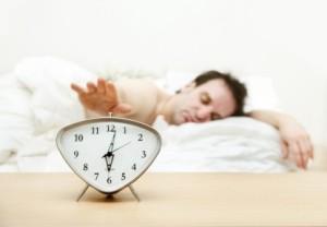 If You Snooze You Lose dan skognes motivation blogger speaker leadership development