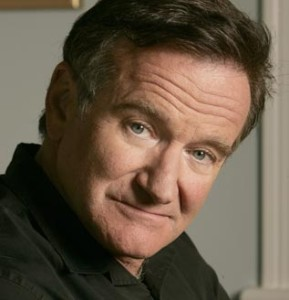 Robin Williams dan skognes leadership development trainer coach motivational blogger