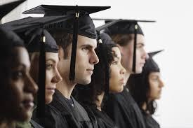 SHK University dan skognes leadership development training consulting motivation blogger speaker