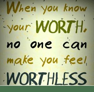 Your Net Worth dan skognes motivation blogger speaker teacher trainer coach educatior