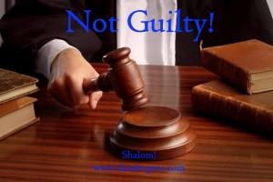 Not Guilty dan skognes motivation blogger speaker teacher trainer coach educator