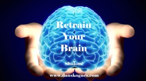 Retrain Your Brain dan skognes motivation blogger speaker teacher trainer coach educator