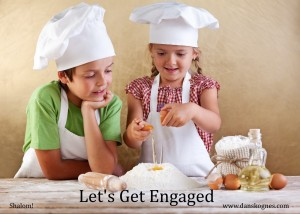 Lets Get Engaged dan skognes motivation blogger speaker teacher trainer coach educator