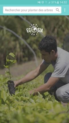 ecosia2
