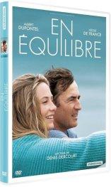 DVD En Equilibre