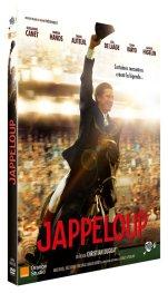 DVD Jappeloup