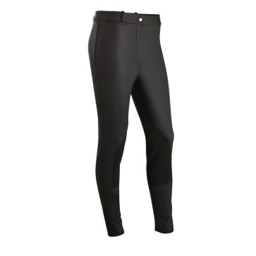 pantalon-equitation-chaud-impermeable-kipwarm-decathlon