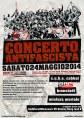 concertoWEBtnbaf_566x800_0