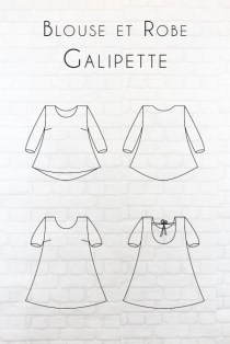 patron-galipette-robe-blouse-couture-diy