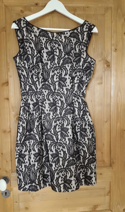 Zara Tulip dress Taille M 80€
