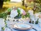 20 mai mariage de Pippa Middleton et de James Matthews