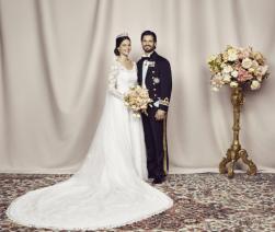 sofia-carl-photo-officielle-mariage