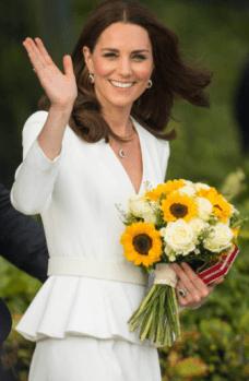 kate-varsovie-bouquet-bienvenue