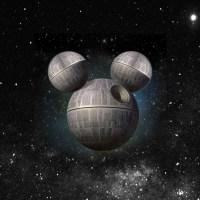 L'empire Disney contre-attaque
