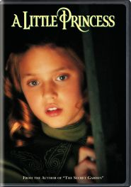 a-little-princess-dvd-cover-22