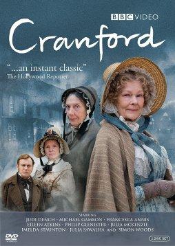 Cranford_poster