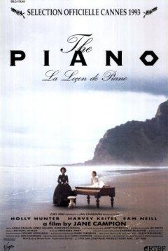 nouveau_la.lecon.de.piano