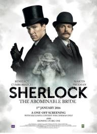 sherlock_abominable_bride_poster_portrait