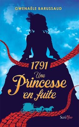plat-1-BAT-BD_1791-Une-Princesse-en-fuite-C1C4-BAT