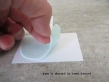 Patchs-lissants-defatiguants-au-bleuet-apaisant-Klorane-08