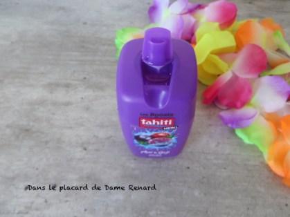 Douche-Tahiti-Douche-Acai-goji-04