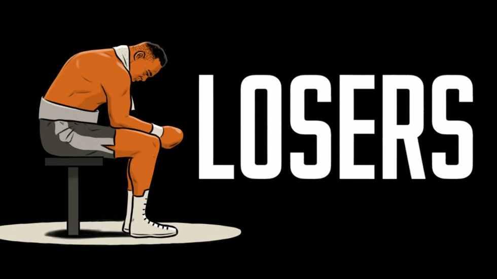 Losers-Michael-Bentt-Netflix