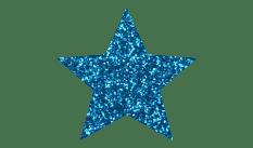 deco-feuille-de-tissu-thermocollant-bleu-5127015-cimg4702-7922b-0473b_big
