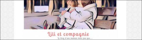 lili-et-compagnie-768x219