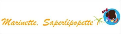 marinette-saperlipopette-1-768x219
