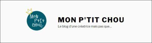mon-ptit-chou-768x219