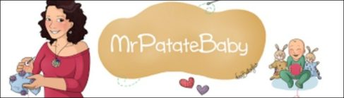 mr-patate-baby-768x219
