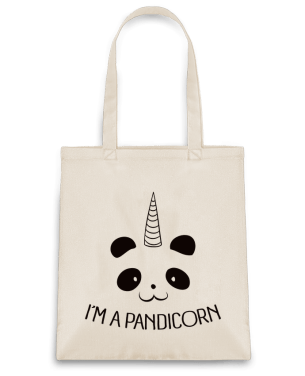 1196566-tote-bag-natural-i-m-a-pandicorn-by-freeyourshirt-com