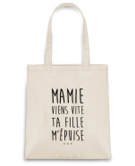 830248-tote-bag-natural-mamie-viens-vite-ta-fille-m-epuise-by-tunetoo