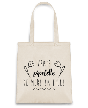993776-tote-bag-natural-vraie-pipelette-de-mere-en-fille-by-tunetoo