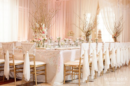 elegant_pink_detroit_wedding_reception-01